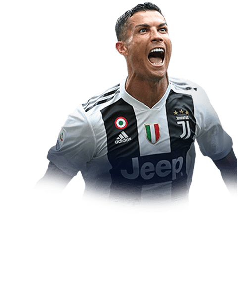 FIFA 19 Mobile - Download and Play FIFA 19 Android or iOS